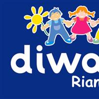 Association - AEP DIWAN RIANTEG