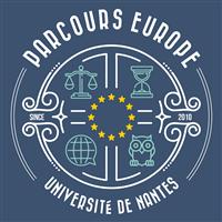 Association - AEPE (Association des étudiants du Parcours Europe)