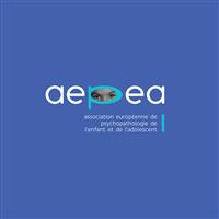 Association - AEPEA