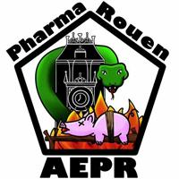 Association - AEPRouen