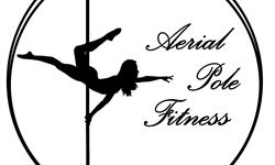 Association - Aerial Pole Fitness