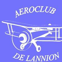 Association - Aéro-Club de Lannion