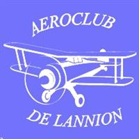 Association Aéro-Club de Lannion