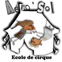 Association - Aéro'Sol