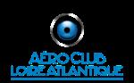 Association - Aéroclub de Loire Atlantique