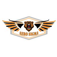 Association - AeroSigma
