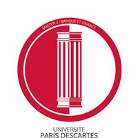 Association - AESB Descartes Finance Association des Etudiants et Diplômés du Master Banque et Finance - Université Sorbonne Paris Cité - Paris DESCARTES