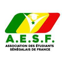 Association - AESF