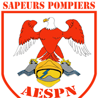 Association - AESPN