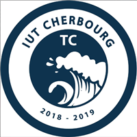 Association AETC IUT Cherbourg