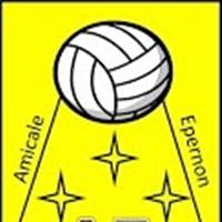 Association - AEVB