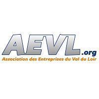 Association - AEVL
