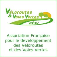 Association - AF3V