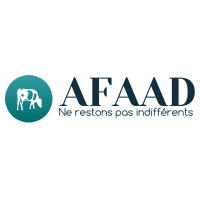 Association - AFAAD