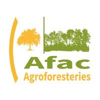 Association Afac-Agroforesteries