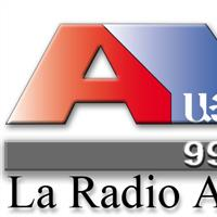 Association - AFAC