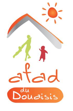 Association - AFAD DOUAISIS