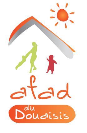 Association - AFAD DOUAISIS