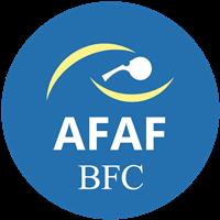Association - AFAF