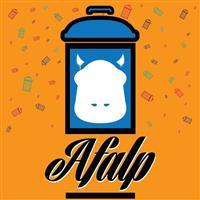 Association - AFALP