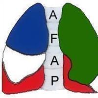 Association - AFAP