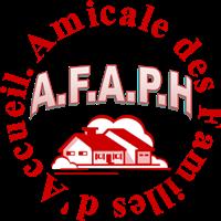 Association - AFAPH
