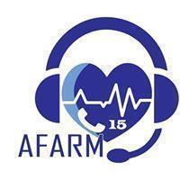 Association - AFARM