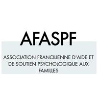 Association - AFASPF