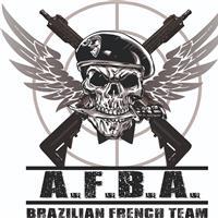 Association - AFBA
