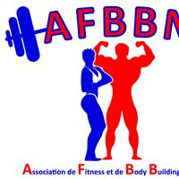 Association - AFBBN