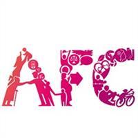 Association - AFC 66