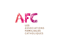 Association AFC D'EVREUX