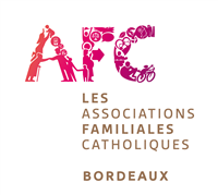 Association AFC de Bordeaux