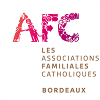 Association - AFC de Bordeaux