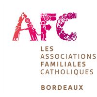 Association - AFC de Bordeaux