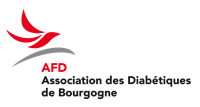 Association AFD Bourgogne