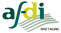 Association Afdi Bretagne