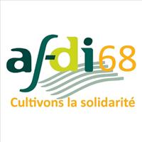 Association - Afdi 68