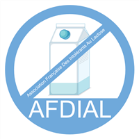 Association - AFDIAL