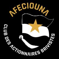 Association - Aféciouna