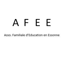 Association - AFEE