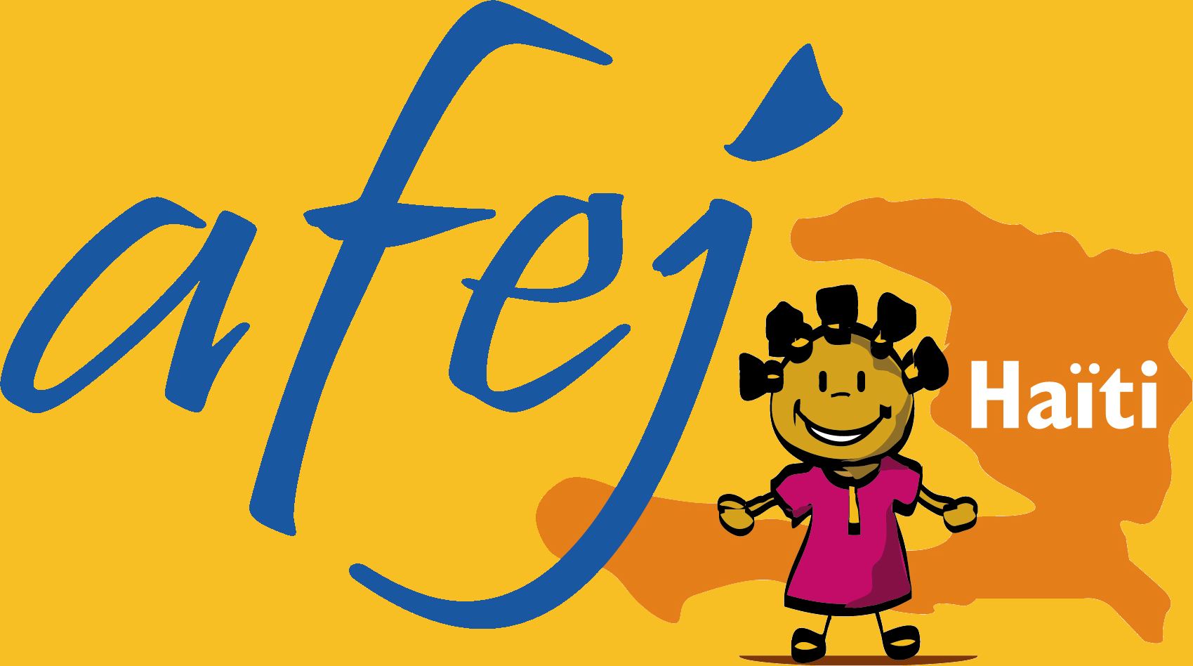 Association - AFEJ