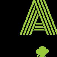 Association - AFEK