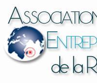 Association - AFER