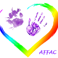 Association - Affac