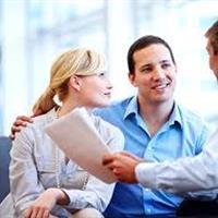 Association - affaire financement