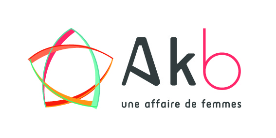 Association - Affaires de femmes