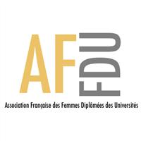 Association - AFFDU