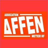 Association - AFFEN