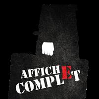 Association - Affiche Complet